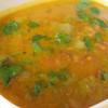 Peerkangai Gravy (Ridge Gourd)
