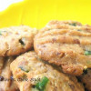 Oats Cookies (eggless)