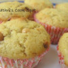 Arusuvai Chain Mystery Ingredient and Spiced Nutty Muffins