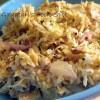 Pala Podi ( Baby Jack Fruit Stir Fry)