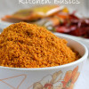 Ellu Podi - Sesame Spice Powder
