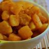 Urulai Kilangu Varuval/ Potato Roast