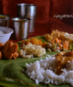 Foodbuzz 24*24-Virundhu-Traditional South Indian Lunch