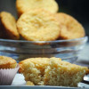 Eggless Coconut Cake-Round Up Of Baking Eggless Group