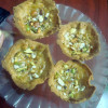 Eggless Butter Tart- Round Up