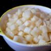 Vazhai Thandu/ Banana Stem
