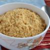 Puttu Maavu / Puttu Flour