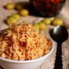 Arinellikkai Saadam / Gooseberry Rice