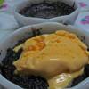 Molten Lava Cake- Round Up