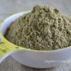 Homemade Cardamom Powder