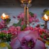 Navarathri - Day 9 - Saraswathi Pooja