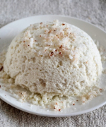 Tekeli Pitha- Sweet Version - Assam