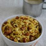 Chivda/ Chiwda - Maharashtra