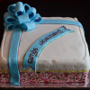 Cakes From Sai Cakes n Bakes
