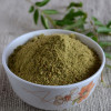 Kariveppilai Podi/ Curry Leaves Spice Powder