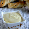 Cheese Dipping Sauce / Cheese Dip