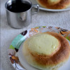 Eggless Vatrushka / Russian Cheese Pastry