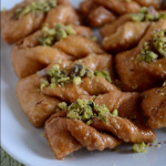 MaeJakGwa - Korean Cookies