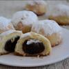 Eggless Maamoul - Egyptian Cookies