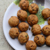 Patnam Pakodi/ Patnam Pakoda Recipe