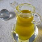 Niter Kibbeh - Ethiopian Clarified Flavoured Butter