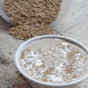 Home made Tahini Recipe