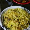 Gujarathi Kichdi Recipe