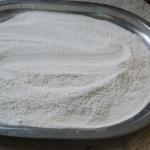 Chola Puttu Maavu / Jowar Puttu Flour Recipe