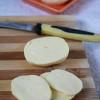 Home made Mozzarella Cheese Recipe