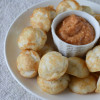 Vellai Paniyaram Recipe With Saamai/ Little Millet