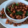 Masala Kadalai Recipe