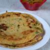 Quidiravaali / Barnyard Millet Adai Recipe