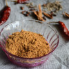 Dabeli Masala Powder Recipe