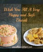 Diwali / Deepavali 2016