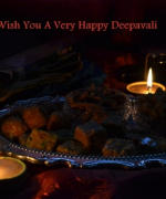 Diwali Special Sweets and Snacks