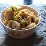 Podi Idli Recipe - Easy Snack Recipes