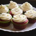 How To Make Cream Cheese Frosting Three Ways - Video Recipe