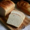 Potato Sandwich Loaf Recipe