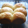 How To Make Pav Buns Without Oven - Pressure Cooker Baking