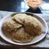 Mixed Millet Rava Idli - Healthy Breakfast Recipes