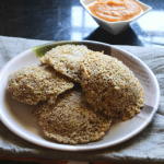 Mixed Millet Rava Idli - Healthy Breakfast Recipes