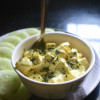 Methi Malai Paneer - Easy Paleo Recipes