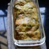 Cheesy Egg Bake - Easy Paleo Recipes