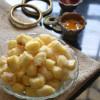 Chenna Murkhi Recipe - Indian Sweet Recipes