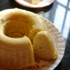 Cream Cheese Pound Cake - Video Recipe