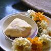Makkan Samosa / Butter Samosa - Indian Milk Sweet Recipes