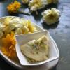 Lakhnawi Malai Paan /  Balai Ki Gilouri - Indian Milk Sweet Recipes