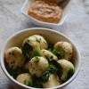 Paneer Ammini Kozhukattai - Easy Low Carb Recipes