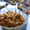 Thirattu Paal Recipe - Indian Milk Sweet Recipes