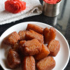 Kheer-er Goja / Khira Gaja - Indian Sweet Recipes